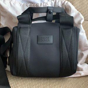 Dagne Dover Extra Small Landon bag